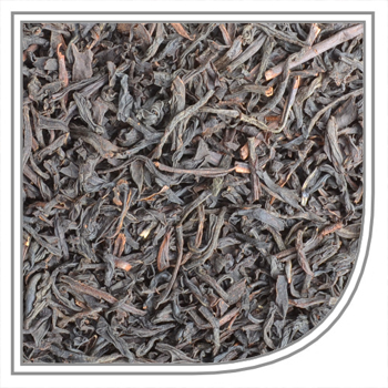 Black tea of Tea-express-tea.com