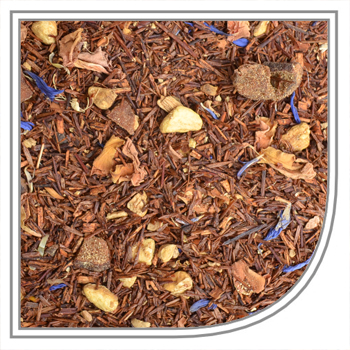 Rooibos tea of Tea-express-tea.com