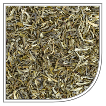 White tea of Tea-express-tea.com