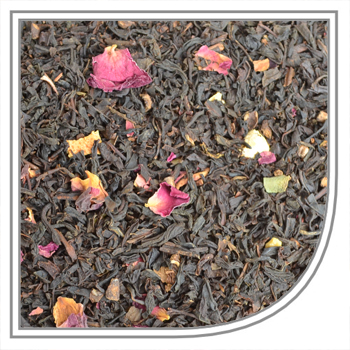 Autumn Winter tea of Tea-express-tea