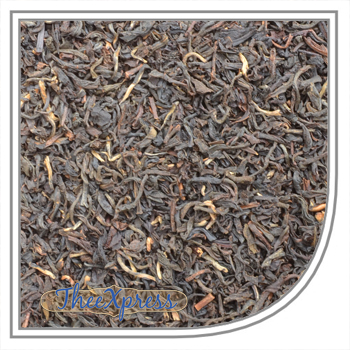 Assam tea of Tea-express-tea.com