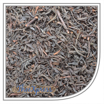 Ceylon tea of Tea-express-tea.com