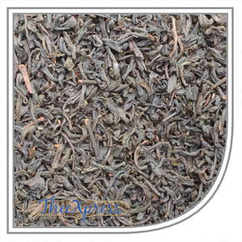 China Tarry Lapsang Souchong tea of Tea-express-tea.com