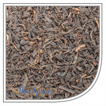 China Pu-Erh tea of Tea-express-tea.com