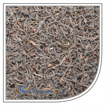 English Breakfast tea of Tea-express-tea.com
