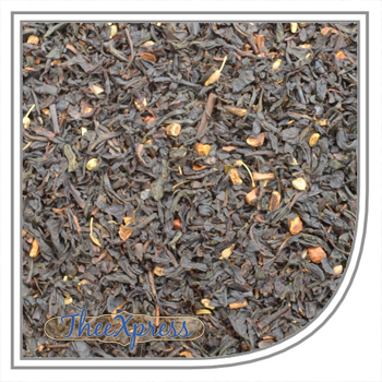 Spice tea of Tea-express-tea.com