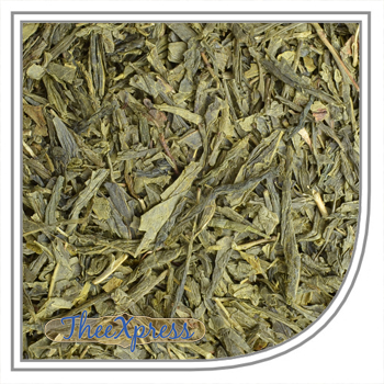 Sencha tea (China) of TheeXpress.nl