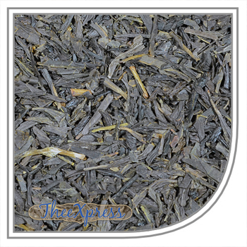 Sencha tea (Japan) of TheeXpress.nl