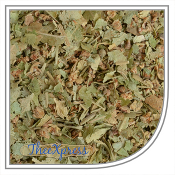 Linden blossom tea of Tea-express-tea.com