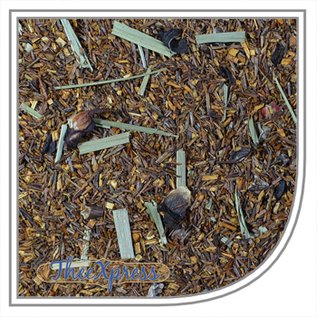 Rooibos Kalahari tea of Tea-express-tea.com