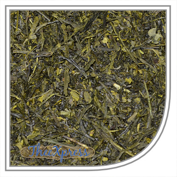 Japan Sencha Fukuya tea