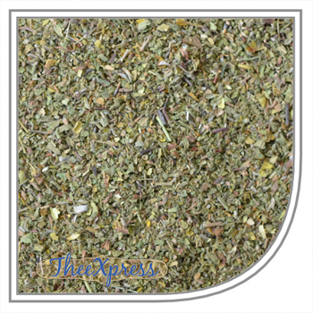 Cistus Incanus herbal tea